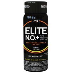 QNT NO+ Elite Shot 60 ml