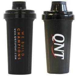 QNT Shaker - 600 ml