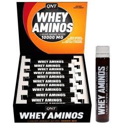 QNT Whey Amino Acid Ampulla 10.000mg