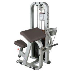 Body Solid SBC600/2 bicepszgép