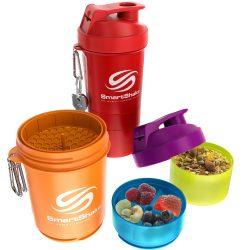 ON Smart Shake - 600 ml