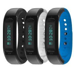 Sportórák aktivitásmérő funkcióval - Minőségi pulzusmérő órák ... c97163292d