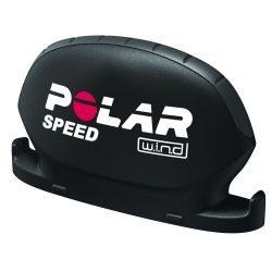 Polar Speed Sensor W.I.N.D. sebességmérő szenzor