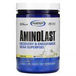 Gaspari Aminolast - 420 g