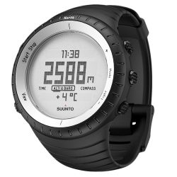 Suunto Core Glacier Gray outdoor óra