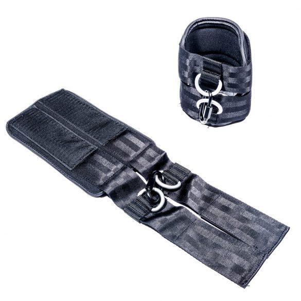 Vasa® Forearm Cuffs (pár)