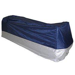 Vasa® Protective Cover - védőborítás
