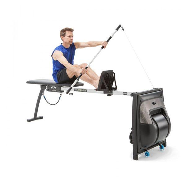 Vasa® Kayak Kit for SwimErg - kajak szett