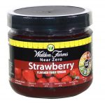 Walden Farms Fruit Spread - 340g