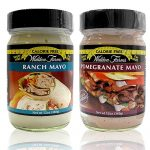 Walden Farms Mayonnaise - 340g