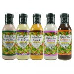 Walden Farms Salad Dressing - 355ml