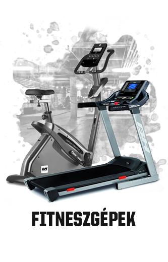 Sport8 - Fitneszgépek, futópadok, elliptikák, szobakerékpárok és egyébb fitnesz kiegészítők