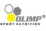 Olimp Sport Nutrition a Sport8 forgalmazásában