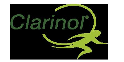 A Clarinol® CLA a legismertebb összetevő testzsír csökkentésére és az izomtömeg növeléséhez.