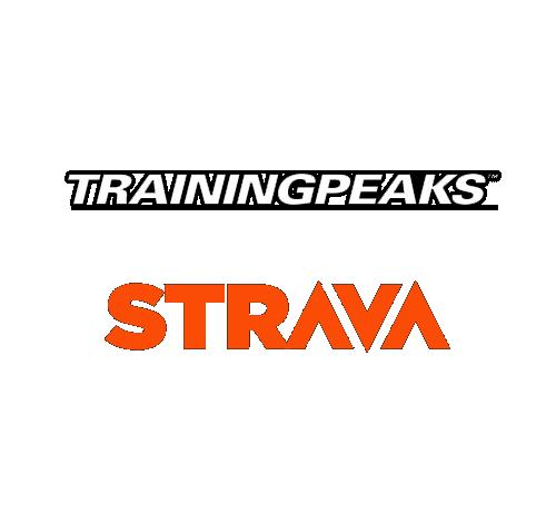 Suunto Abit 3 peak GPS - Strava és TrainingPeaks