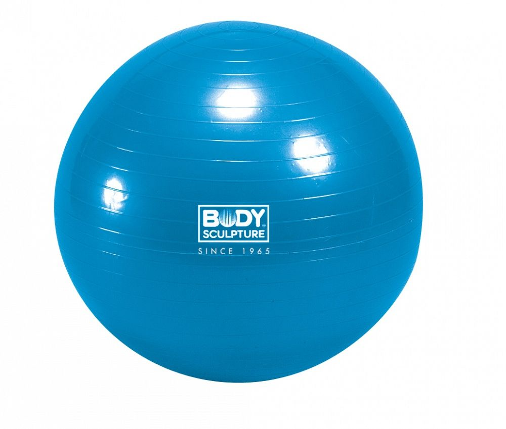 Fit Ball 33 (85cm)