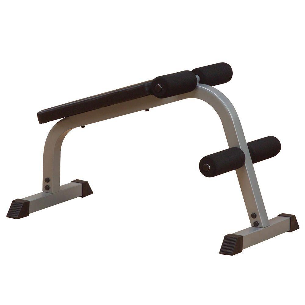 Body-Solid Római pad (GAB39)