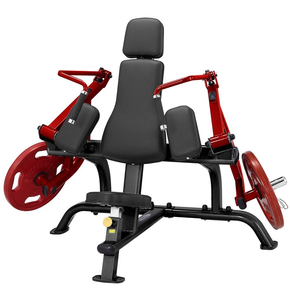 Body Solid Bicepszgép PLBC