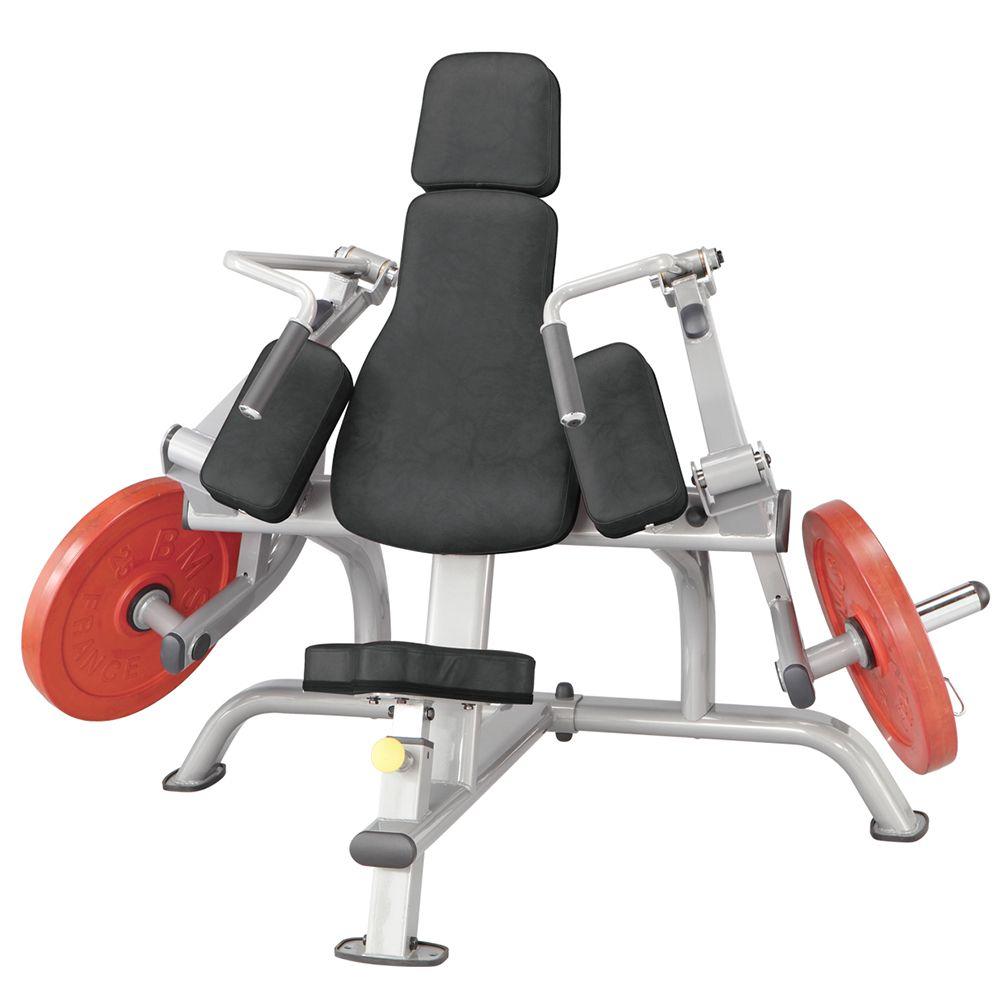 Body-Solid Tricepszgép (PLTE)