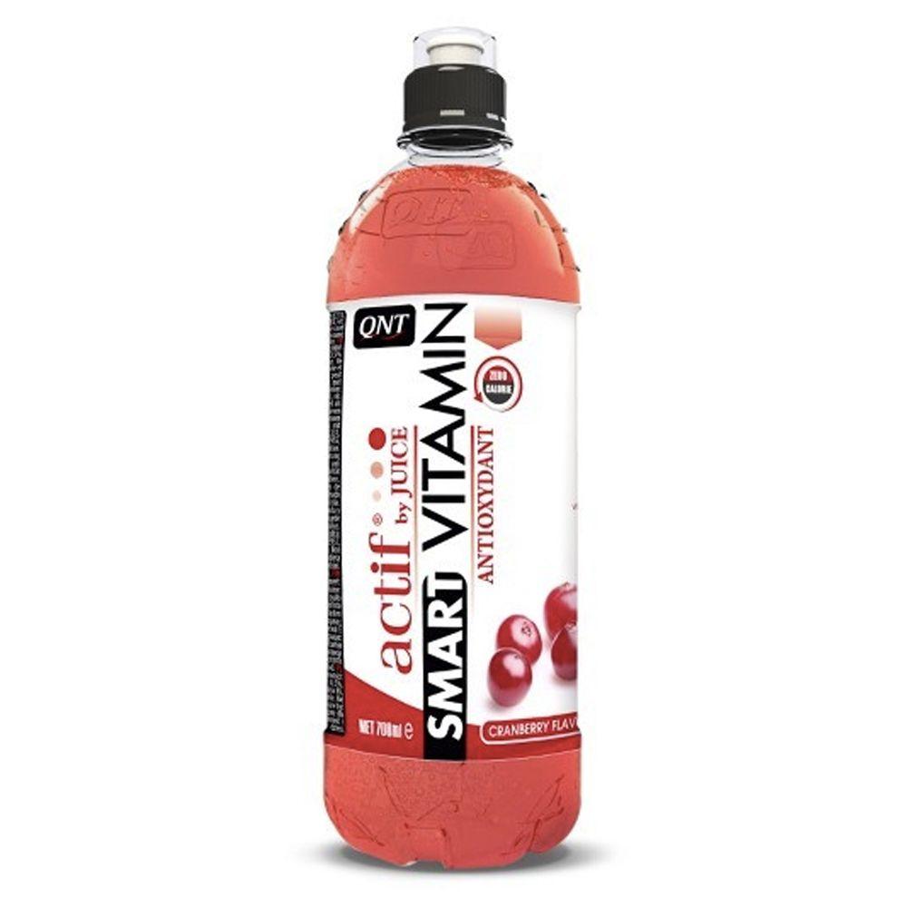 QNT Smart Vitamin 700 ml - sportital