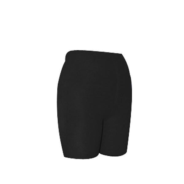 Zsírégető nadrág