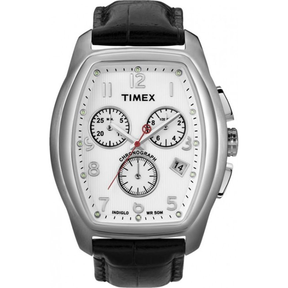 Timex T2M982 Men's Chronograph férfi karóra