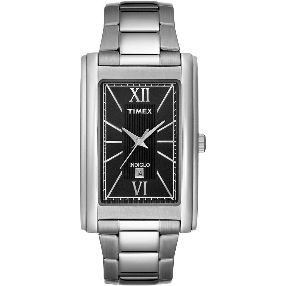 Timex T2N282 Bracelet férfi karóra