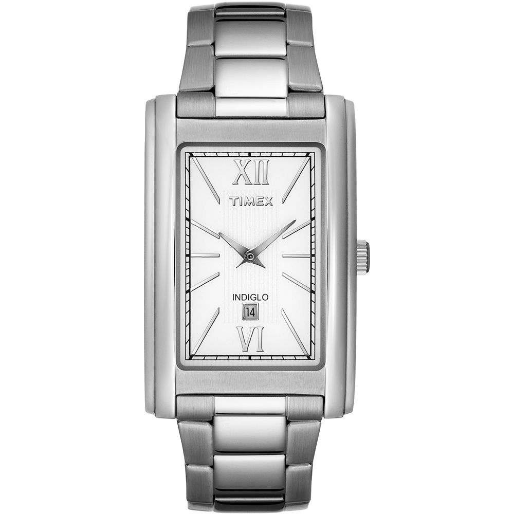 Timex T2N285 Bracelet férfi karóra