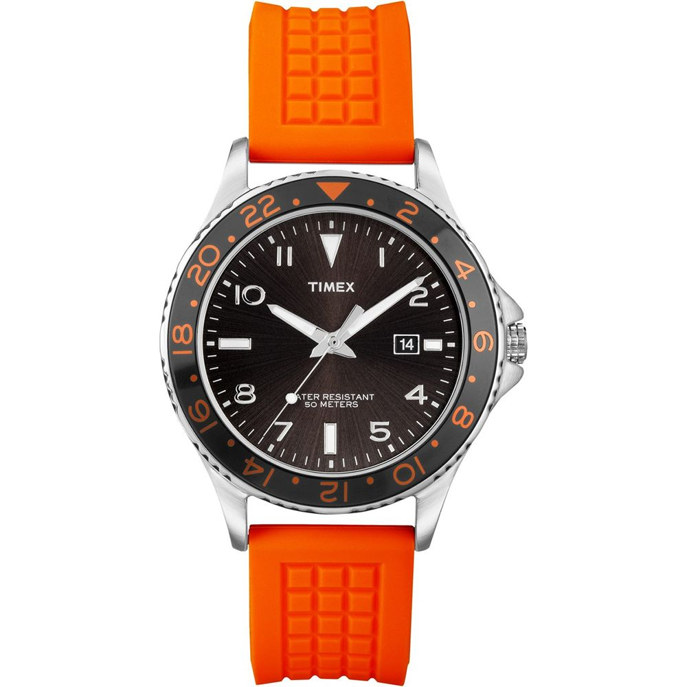 Timex T2P031 Sport unisex karóra