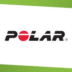Polar ra