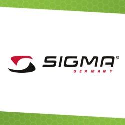 Sigma óra