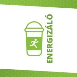 Energizálók