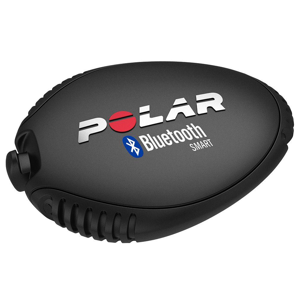 POLAR Stride Sensor Bluetooth® sebességmérő lépésérzékelő