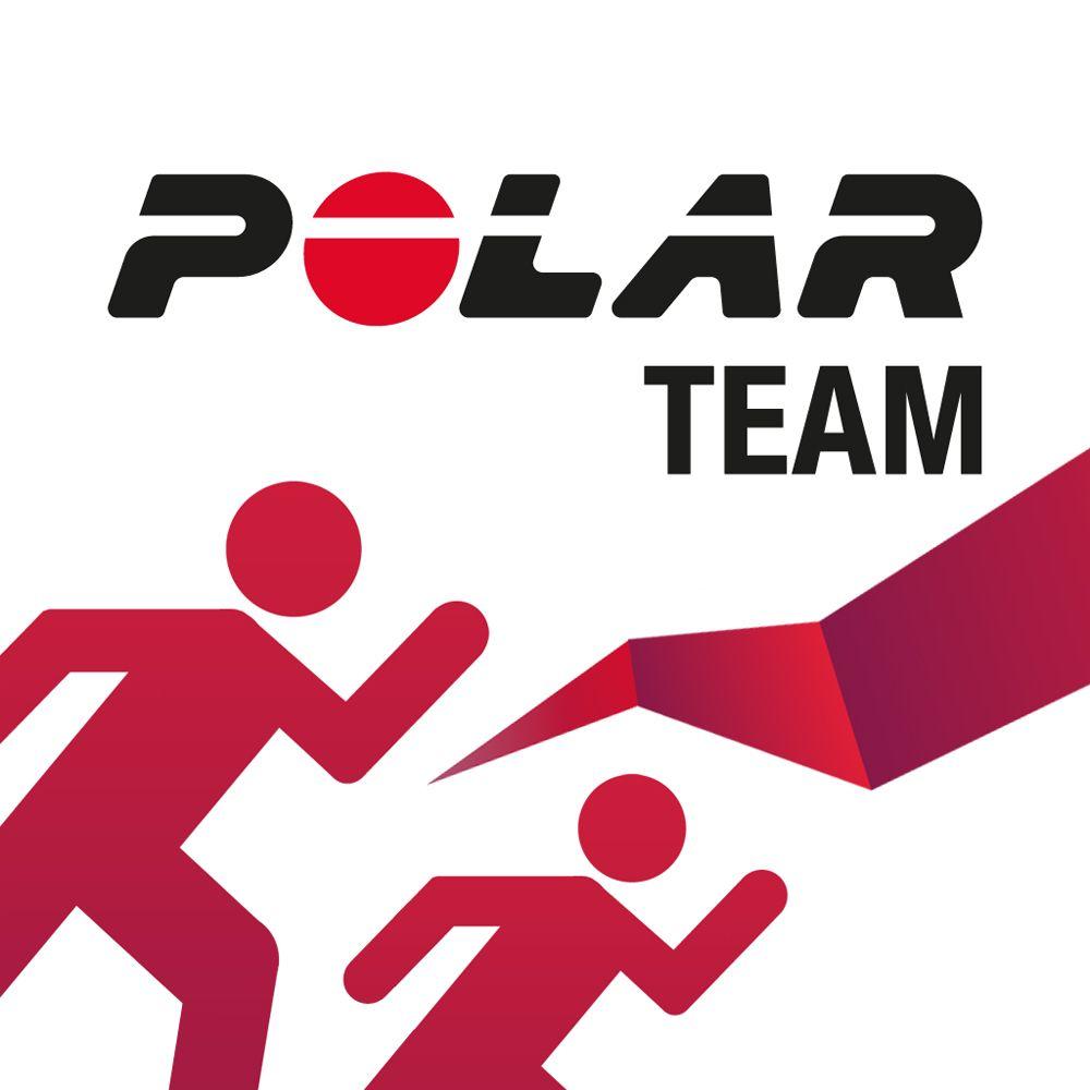 Polar Team Solution