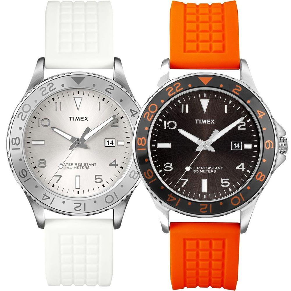 Image of Timex karóra csomag