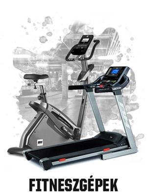 Vásároljon BH Fitness, Nordictrack, Life Gear, Pro-Form és egyéb nagy márkák fitnesztermékekit a forgalmazótól.