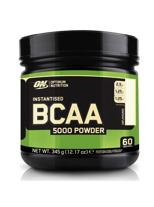 ON BCAA 5000