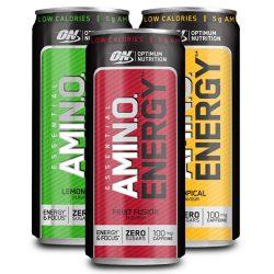ON Amino Energy - 330ml