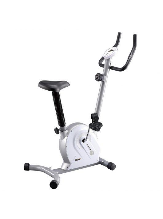Life Gear 20121HP Magnetic Upright szobakerékpár