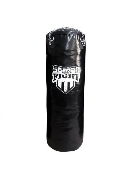 Boxzsák 140 x 40cm - Spirit of Fight