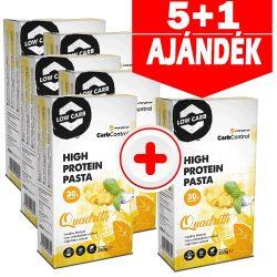 ForPro High Protein Pasta Quadretti