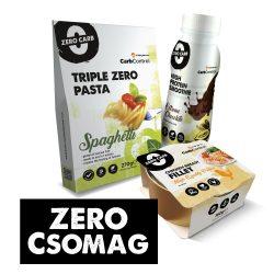 Forpro - Zero csomag