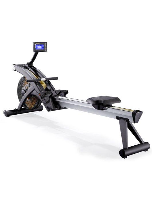 Evocardio ReNegaDe Air Rower