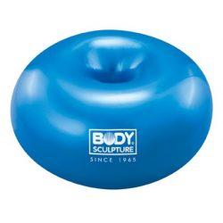 Fitball fánk  (60cm)