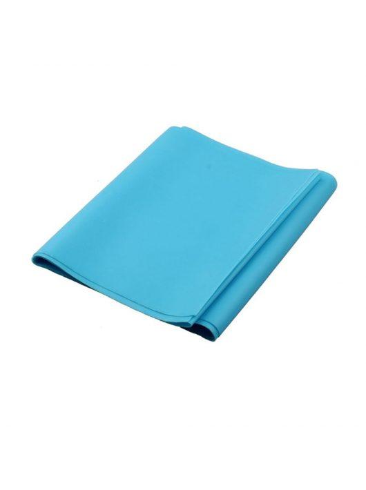 Gumiszalag (extra erős) - kék