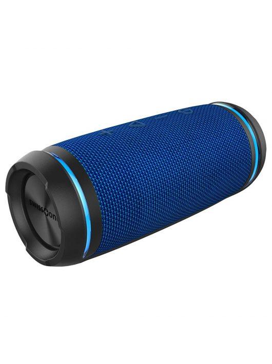 SWISSTONE BX 520 Bluetooth hangszóró - blue