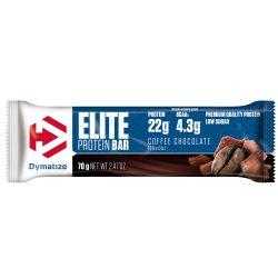 Dymatize Elite Protein Bar