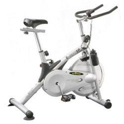 Robust Nitro speed bike - bemutató termék