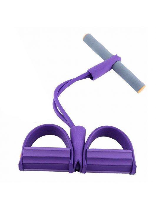 OMA Abdominal Trainer - elasztikus húzókötél