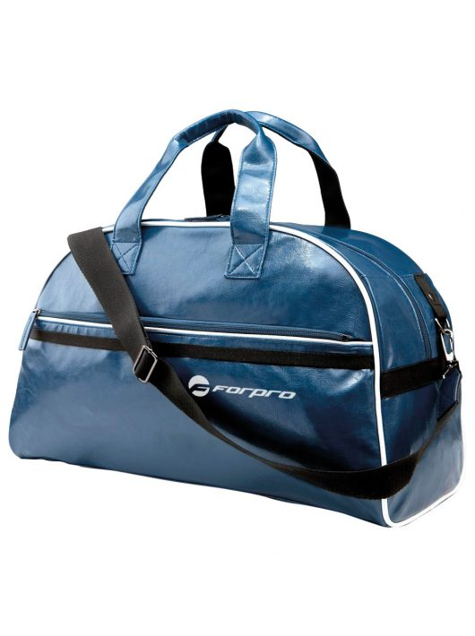 Forpro Retro Bag - Blue